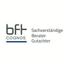 bft_cognos_logo_web