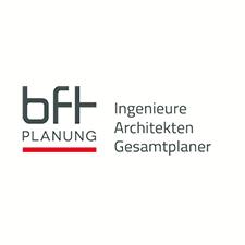 bft_planung_logo_web