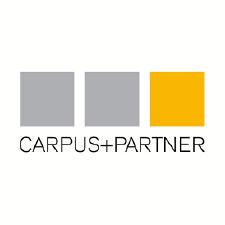 carpus_color