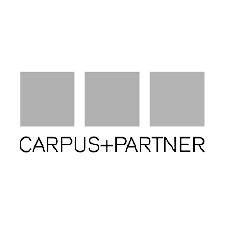 carpus_grey