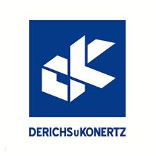 derichs_konertz_logo_web