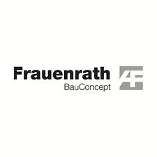 frauenrath_bauconcept_logo_grey.jpg