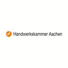 handelskammer_logo_web