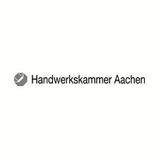 handwerkskammer_logo_grey