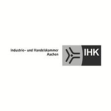 ihk_logo_grey