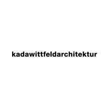 kadawittfeldarchitektur_logo_2_web