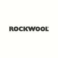 rockwool_logo_grey