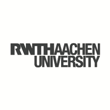 rwth_aachen_logo_grey