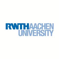 rwth_ac_logo_web