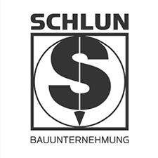 schlun_grey
