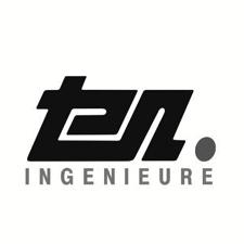 ten_logo_grey