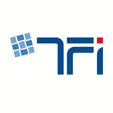tfi_ac_logo_web