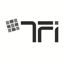 tfi_logo_grey