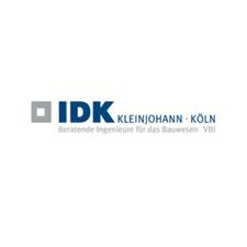 idk_logo_web