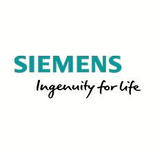 siemens_logo_web