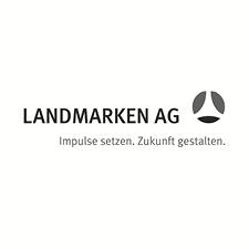 landmarken_logo_grey