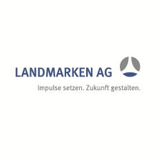 landmarken_logo_web