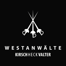 westanwalt_logo_grey