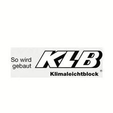 klb_logo_grey
