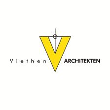 viethen_logo_web