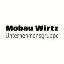 mobau_logo_grey