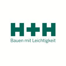 h_and_h_logo_web